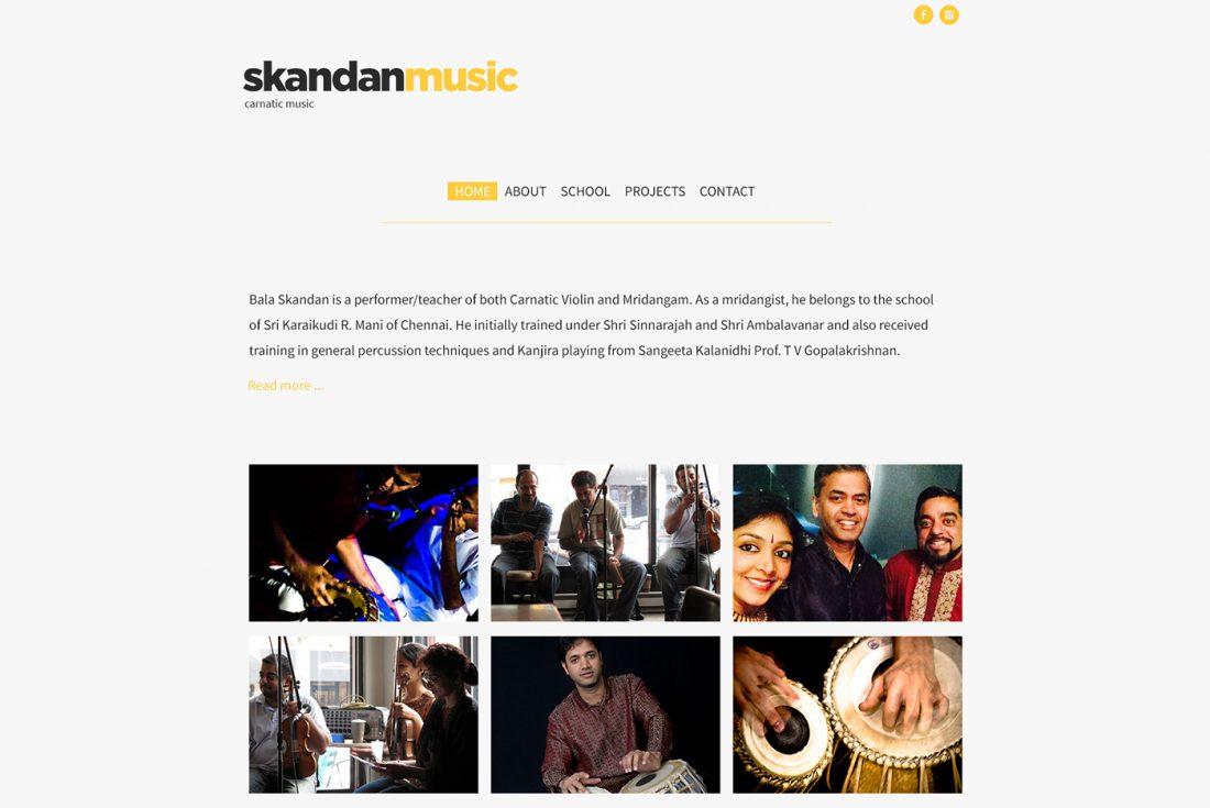 skandanmusic